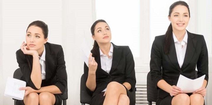 3 Dicas Pra Você Sair Na Frente Em Qualquer Entrevista De Trabalho