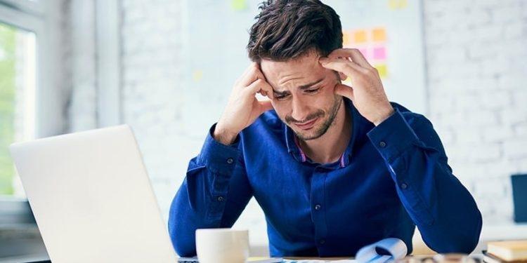 3 motivos pelos quais você perderá seu emprego