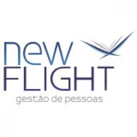 New Flight